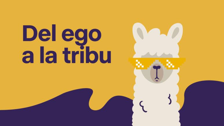 Del ego a la tribu: tendecias sociales para 2021