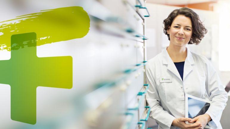 Somos Farmacéuticos, camino hacia la transformación