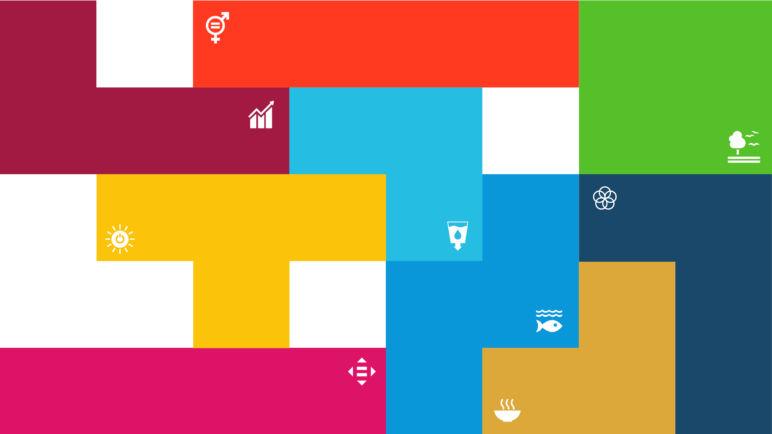 Contribuir a los ODS a través de la Comunicación Clara