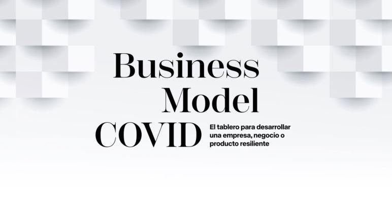 Business Model Covid