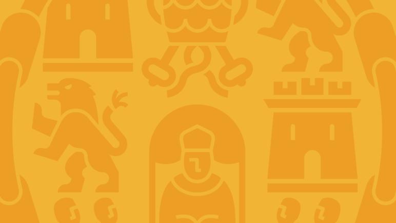 Una nueva identidad visual para UPSA